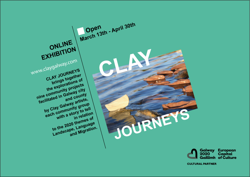 Clay Galway